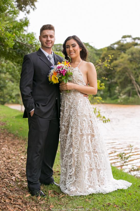 fotografo de casamentos em jundiai leonardo laprano parque engordadouro ensaio pos casamento larissa e ygor ensaio de casal -1