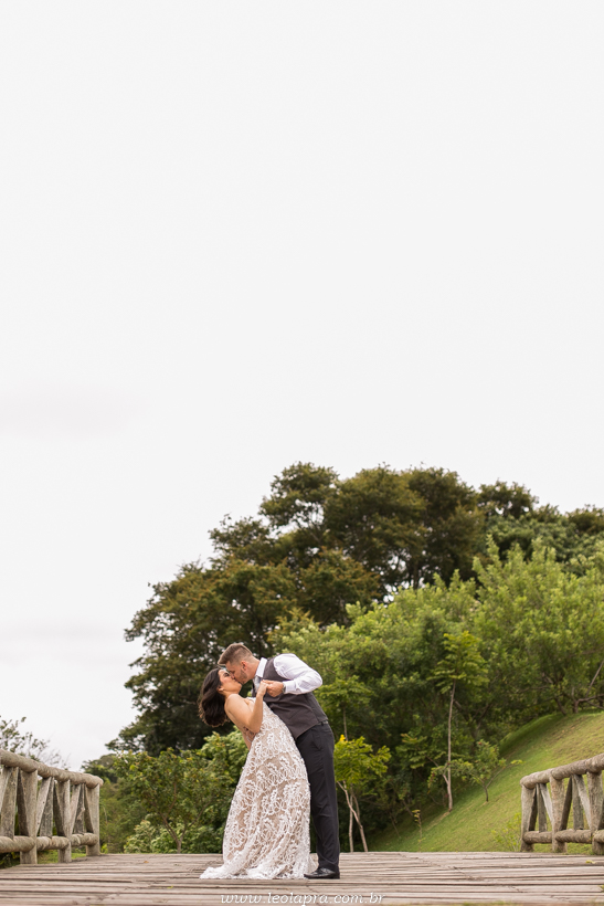 fotografo de casamentos em jundiai leonardo laprano parque engordadouro ensaio pos casamento larissa e ygor ensaio de casal -10
