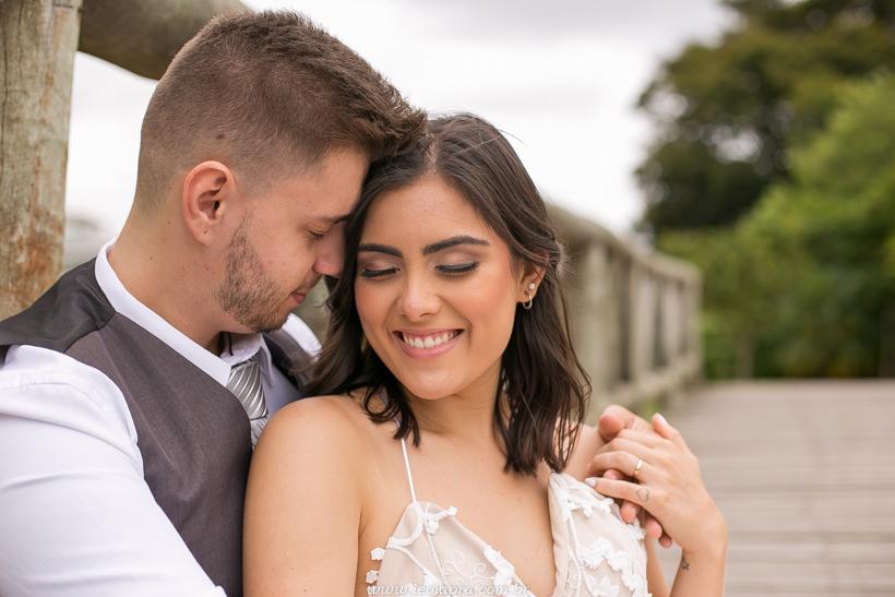 fotografo de casamentos em jundiai leonardo laprano parque engordadouro ensaio pos casamento larissa e ygor ensaio de casal -11