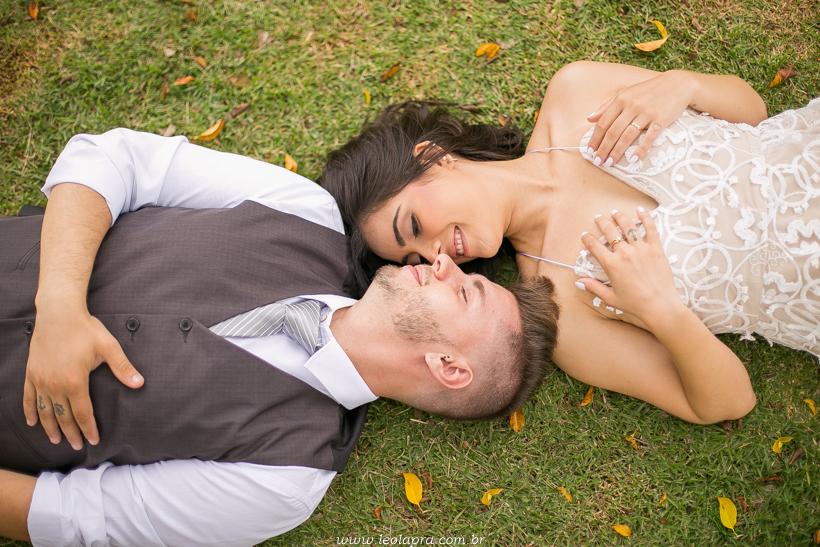 fotografo de casamentos em jundiai leonardo laprano parque engordadouro ensaio pos casamento larissa e ygor ensaio de casal -13