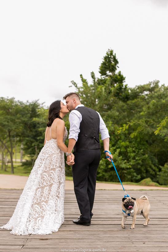 fotografo de casamentos em jundiai leonardo laprano parque engordadouro ensaio pos casamento larissa e ygor ensaio de casal -15