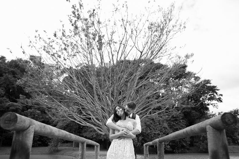 fotografo de casamentos em jundiai leonardo laprano parque engordadouro ensaio pos casamento larissa e ygor ensaio de casal -16