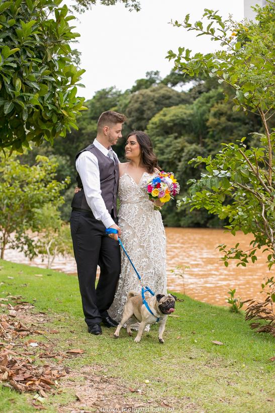 fotografo de casamentos em jundiai leonardo laprano parque engordadouro ensaio pos casamento larissa e ygor ensaio de casal -2