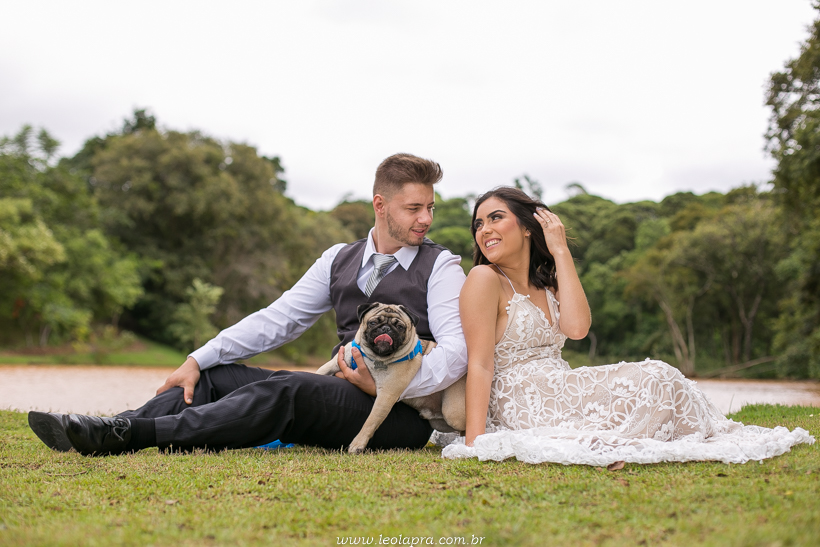 fotografo de casamentos em jundiai leonardo laprano parque engordadouro ensaio pos casamento larissa e ygor ensaio de casal -3
