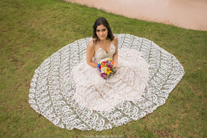 fotografo de casamentos em jundiai leonardo laprano parque engordadouro ensaio pos casamento larissa e ygor ensaio de casal -4