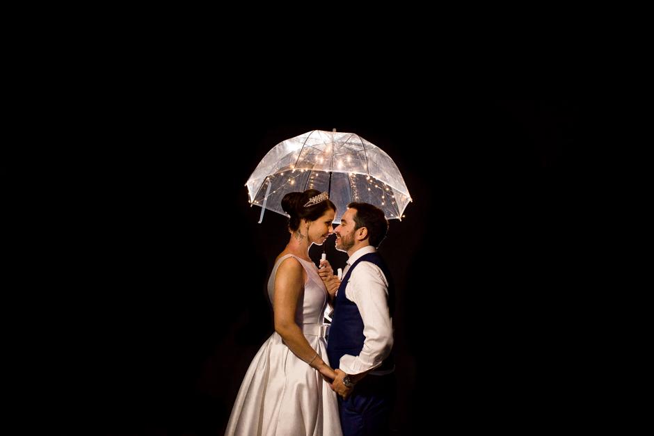CAPA fotografo de casamentos em jundiai leonardo laprano casamento em jundiai ariana e frederico festa espazzio buffet jundiai salao tosh concept-1