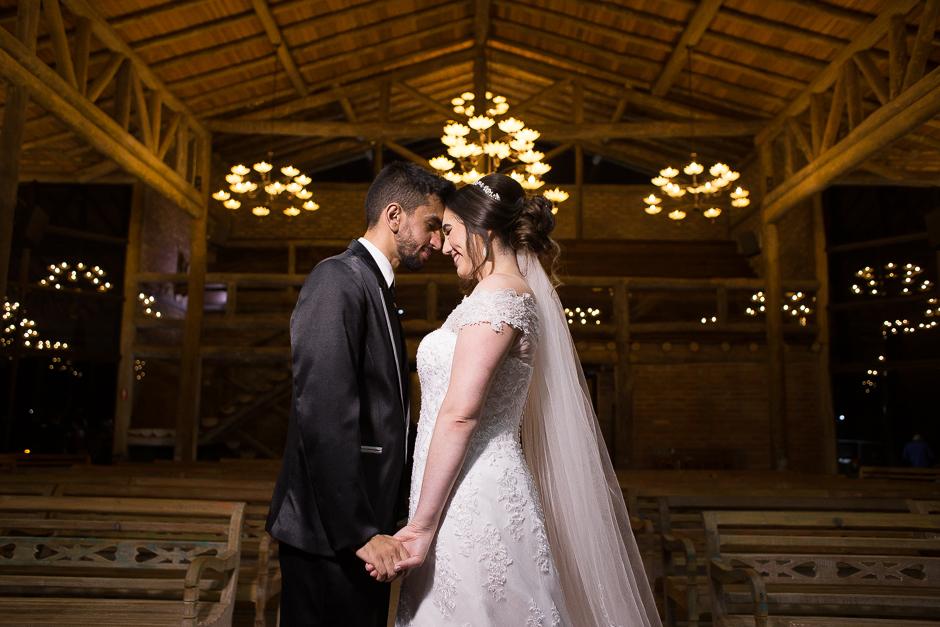 CAPA fotografo de casamentos em jundiai leonardo laprano fotografia casamento jade e guilherme campo limpo paulista fotografo leonardo laprano-1