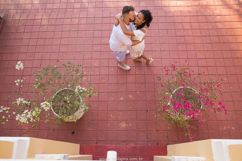 pre casamento fazenda nossa senhora da conceicao graziele e lucas leonardo laprano fotografo de casamentos em jundiai e ensaios-10