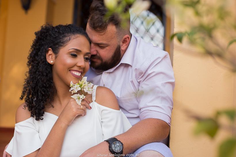 pre casamento fazenda nossa senhora da conceicao graziele e lucas leonardo laprano fotografo de casamentos em jundiai e ensaios-9