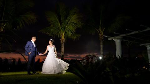 Casamento em Jundiai | Nathalia e Gleidson