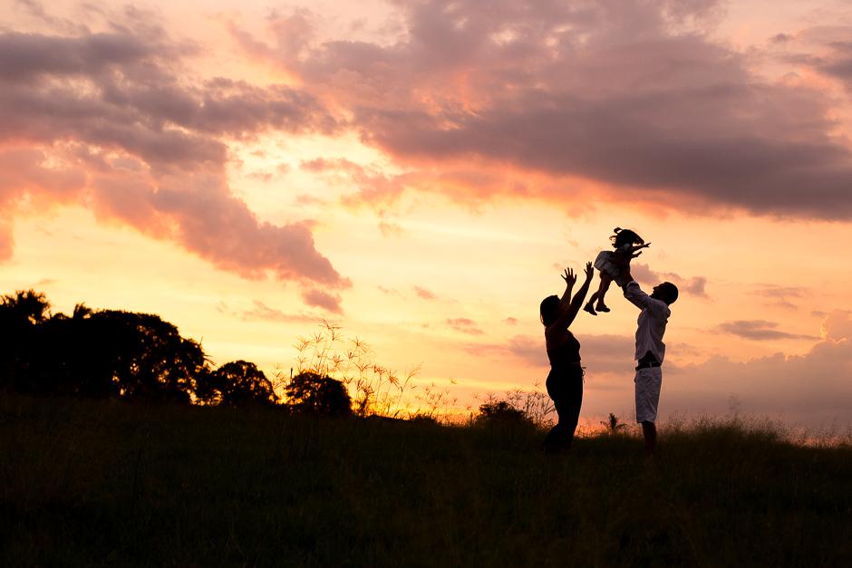 CAPA fotografo de familia leonardo laprano fotografia ensaio holambra giovana messias e malu theos turismo-1