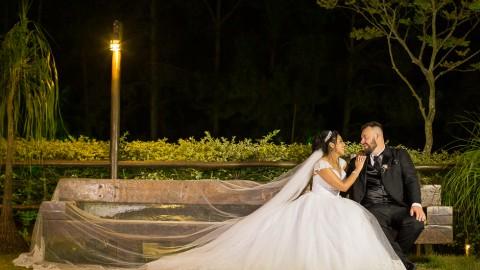 Casamento em Jundiai | Grazi e Lucas