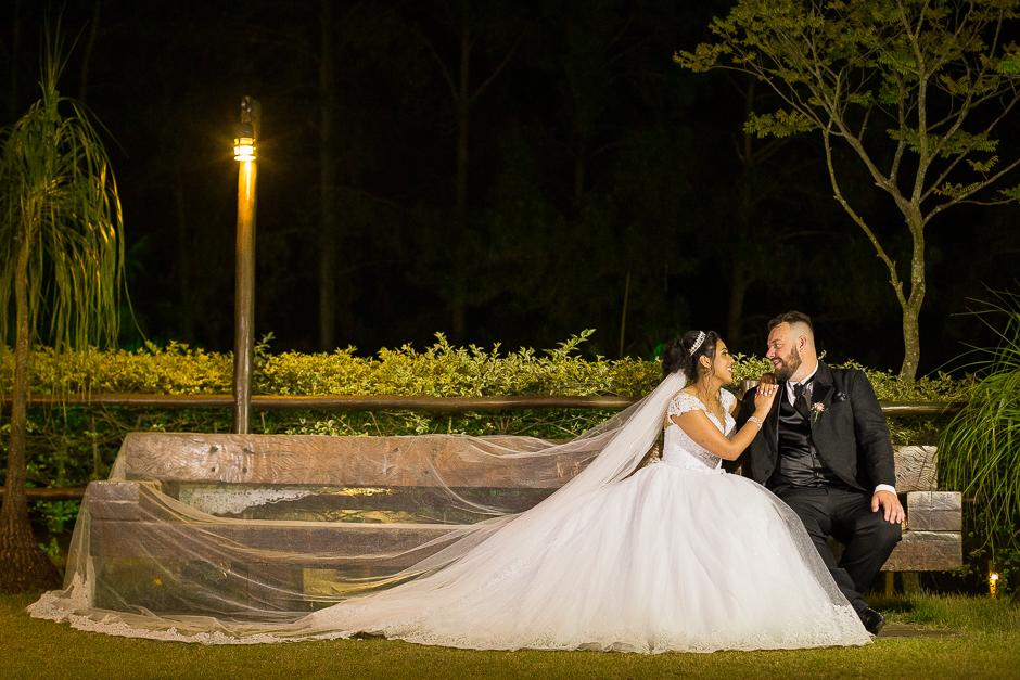 CAPA casamento em jundiai grazi e lucas fotografo de casamentos em jundiai e regiao leonardo laprano fotografia-1