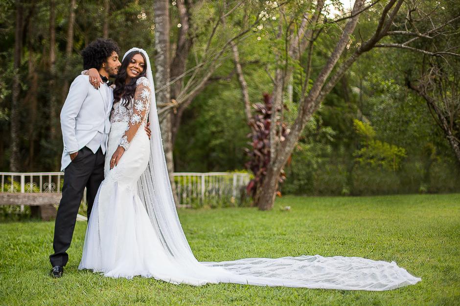 CAPA fotografo de casamento em Jundiai leonardo laprano fotografia casamento nicoly e luis gustavo igreja vila arens chacara por do sol varzea paulista -1