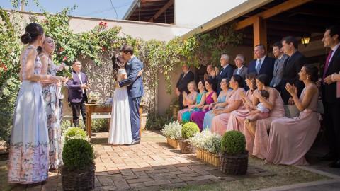 Casamento em Vinhedo   Audrey e Rodrigo