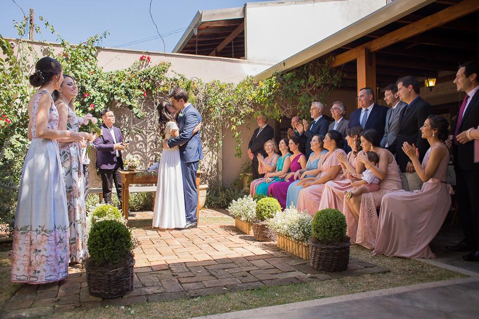 CAPA fotografo de casamentos em jundiai leonardo laprano fotografia casamento em vinhedo audrey e rodrigo casa vicenzo vinhedo -1