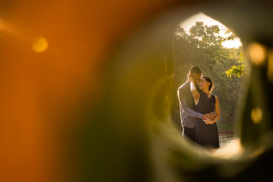 CAPA fotografo de ensaios em jundiai leonardo laprano fotografia ensaio pre casamento cleuma e samuel jundiai sao paulo parque do engordadouro jundiai-1