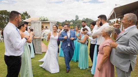 Casamento em Jundiai   Camila e Rodrigo