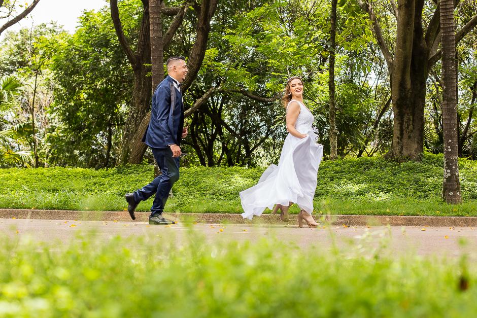 CAPA casamento em jundiai cassia e gabriel leonardo laprano fotografia de casamento em jundiai e sao paulo leolapra fotografia-1