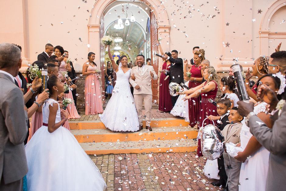 CAPA casamento em jundiai eloisa e gilson leonardo laprano fotografia de casamento em jundiai e sao paulo leolapra fotografia-1
