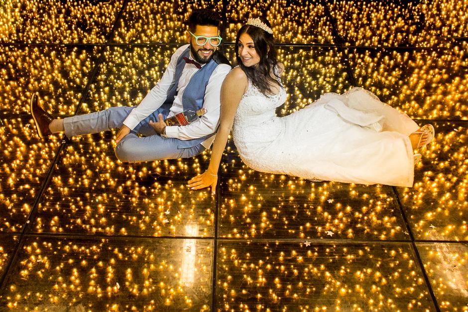 CAPA casamento em jundiai hellen e juninho leonardo laprano fotografia de casamento em jundiai e sao paulo leolapra fotografia-1