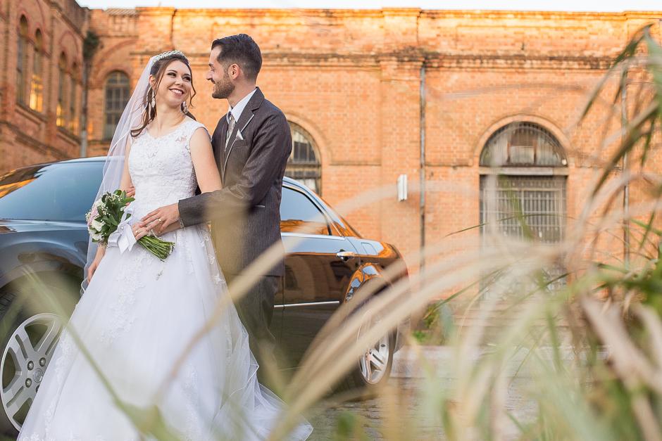 CAPA casamento em jundiai jade e danilo leonardo laprano fotografia de casamento em jundiai e sao paulo leolapra fotografia-1