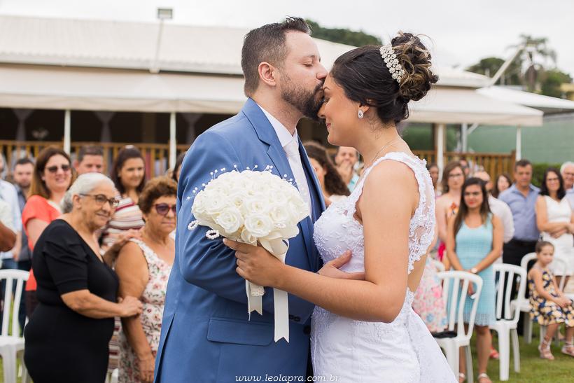 casamento em jundiai camila e rodrigo leonardo laprano fotografia de casamento em jundiai e sao paulo leolapra fotografia-10