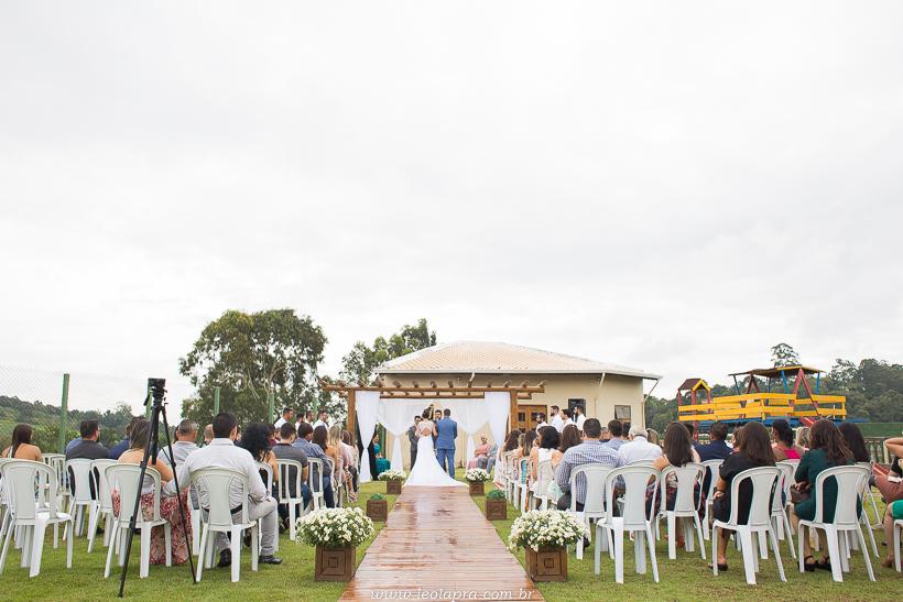 casamento em jundiai camila e rodrigo leonardo laprano fotografia de casamento em jundiai e sao paulo leolapra fotografia-13