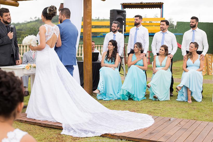 casamento em jundiai camila e rodrigo leonardo laprano fotografia de casamento em jundiai e sao paulo leolapra fotografia-14