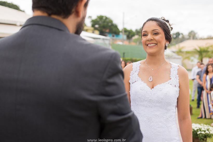 casamento em jundiai camila e rodrigo leonardo laprano fotografia de casamento em jundiai e sao paulo leolapra fotografia-19