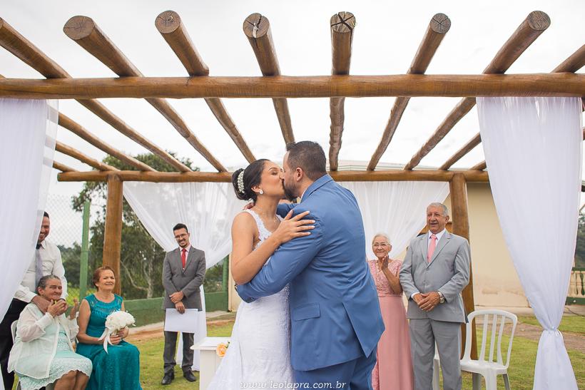 casamento em jundiai camila e rodrigo leonardo laprano fotografia de casamento em jundiai e sao paulo leolapra fotografia-23