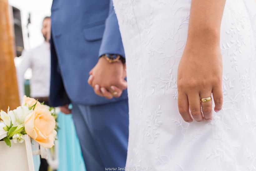 casamento em jundiai camila e rodrigo leonardo laprano fotografia de casamento em jundiai e sao paulo leolapra fotografia-24
