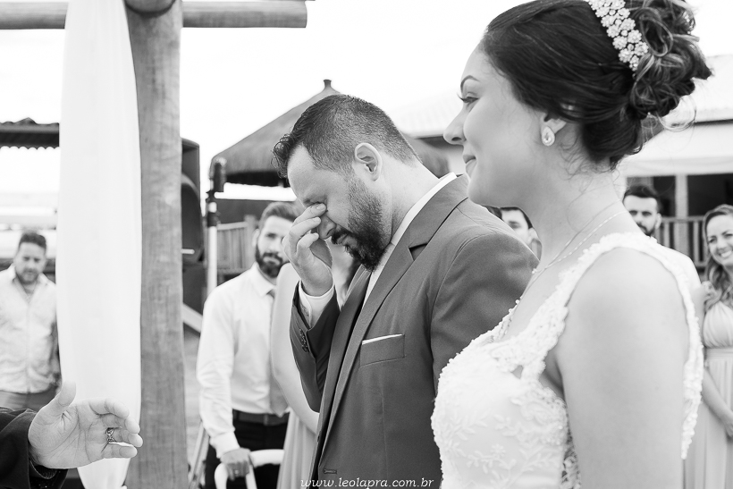 casamento em jundiai camila e rodrigo leonardo laprano fotografia de casamento em jundiai e sao paulo leolapra fotografia-25