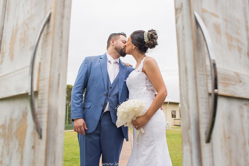 casamento em jundiai camila e rodrigo leonardo laprano fotografia de casamento em jundiai e sao paulo leolapra fotografia-34