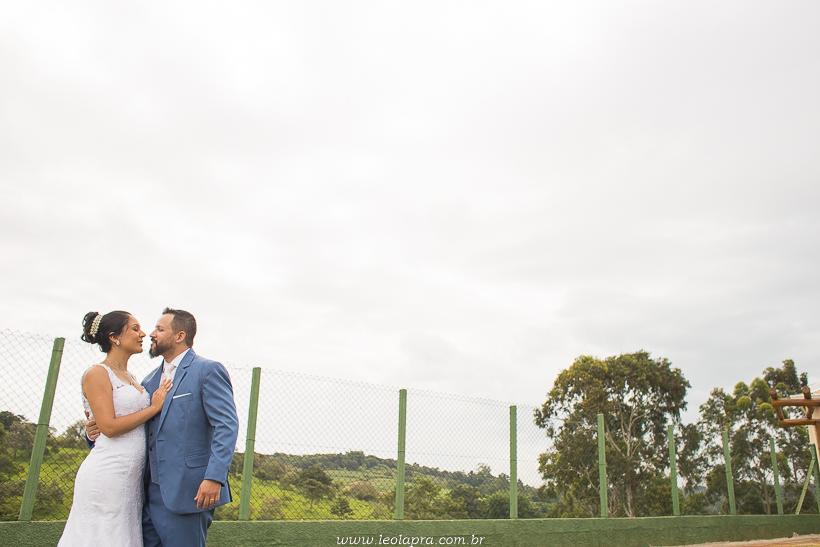 casamento em jundiai camila e rodrigo leonardo laprano fotografia de casamento em jundiai e sao paulo leolapra fotografia-36