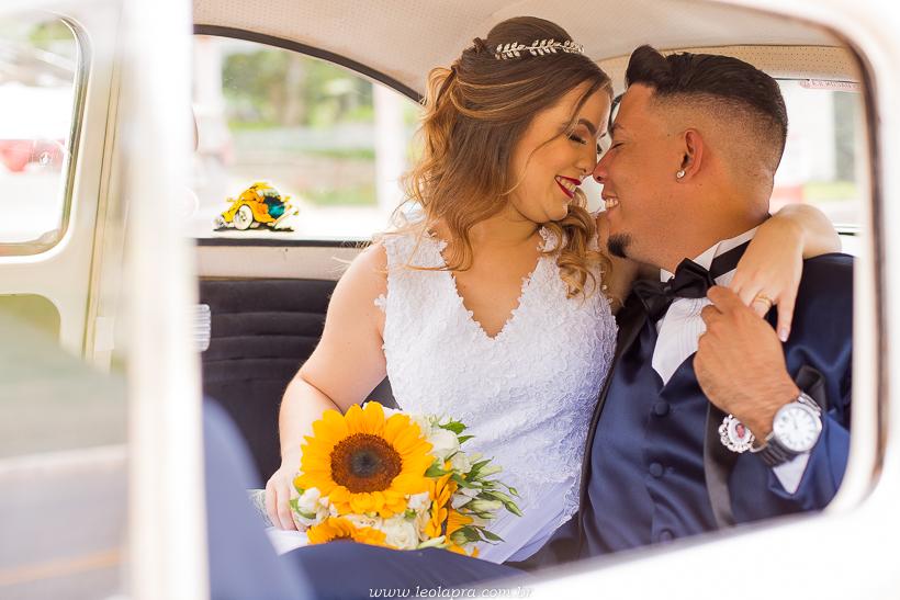 casamento em jundiai cassia e gabriel leonardo laprano fotografia de casamento em jundiai e sao paulo leolapra fotografia-1