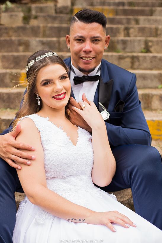 casamento em jundiai cassia e gabriel leonardo laprano fotografia de casamento em jundiai e sao paulo leolapra fotografia-10
