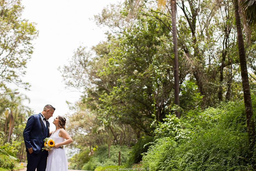 casamento em jundiai cassia e gabriel leonardo laprano fotografia de casamento em jundiai e sao paulo leolapra fotografia-12