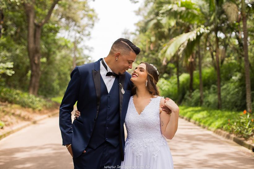 casamento em jundiai cassia e gabriel leonardo laprano fotografia de casamento em jundiai e sao paulo leolapra fotografia-13