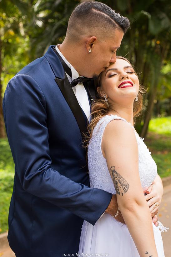 casamento em jundiai cassia e gabriel leonardo laprano fotografia de casamento em jundiai e sao paulo leolapra fotografia-15