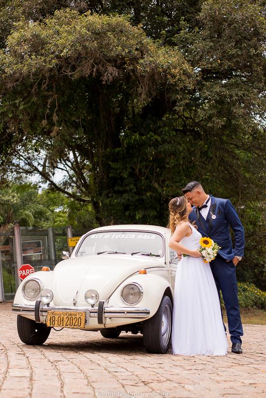 casamento em jundiai cassia e gabriel leonardo laprano fotografia de casamento em jundiai e sao paulo leolapra fotografia-2