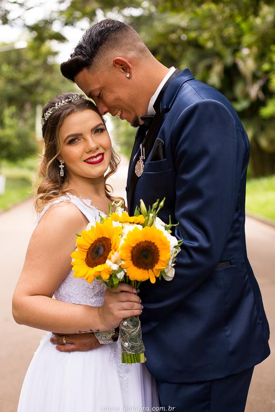 casamento em jundiai cassia e gabriel leonardo laprano fotografia de casamento em jundiai e sao paulo leolapra fotografia-7