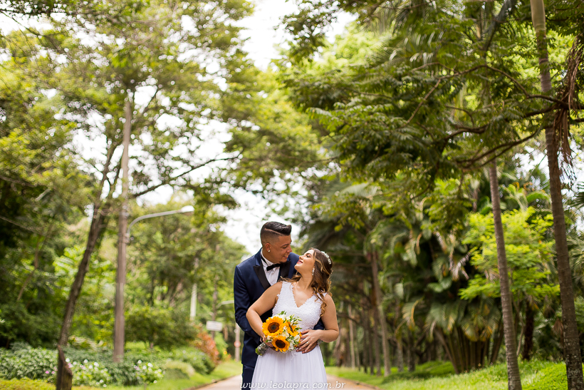 casamento em jundiai cassia e gabriel leonardo laprano fotografia de casamento em jundiai e sao paulo leolapra fotografia-8