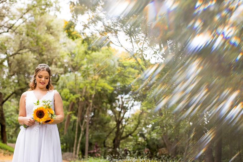 casamento em jundiai cassia e gabriel leonardo laprano fotografia de casamento em jundiai e sao paulo leolapra fotografia-9