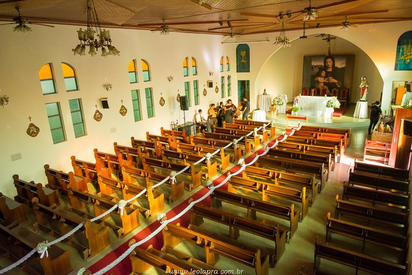 casamento em jundiai hellen e juninho leonardo laprano fotografia de casamento em jundiai e sao paulo leolapra fotografia-17