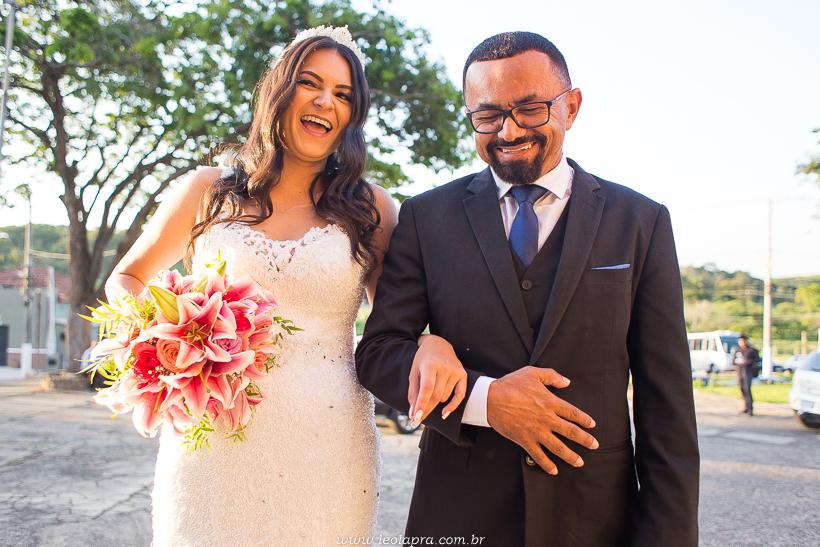 casamento em jundiai hellen e juninho leonardo laprano fotografia de casamento em jundiai e sao paulo leolapra fotografia-21
