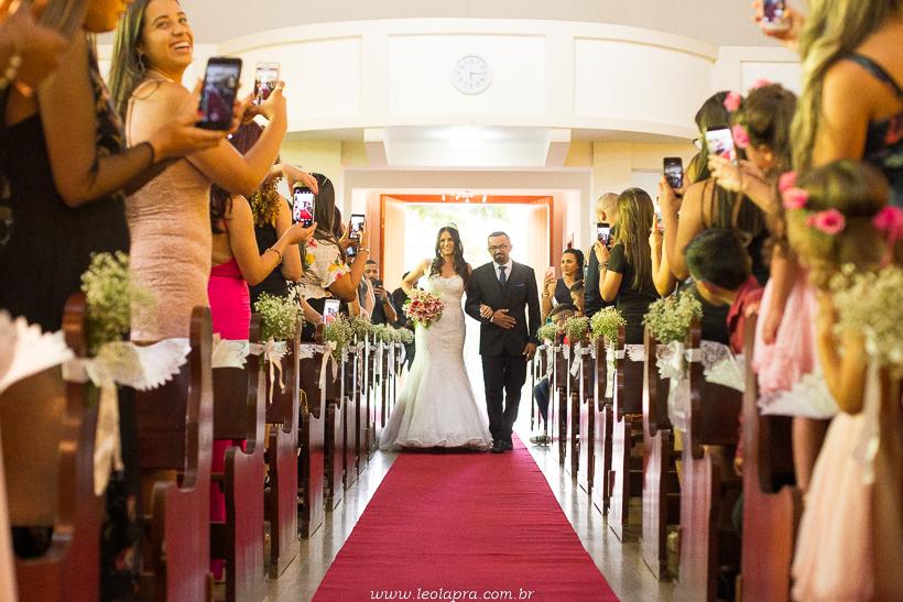 casamento em jundiai hellen e juninho leonardo laprano fotografia de casamento em jundiai e sao paulo leolapra fotografia-23