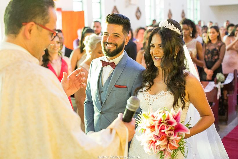casamento em jundiai hellen e juninho leonardo laprano fotografia de casamento em jundiai e sao paulo leolapra fotografia-24