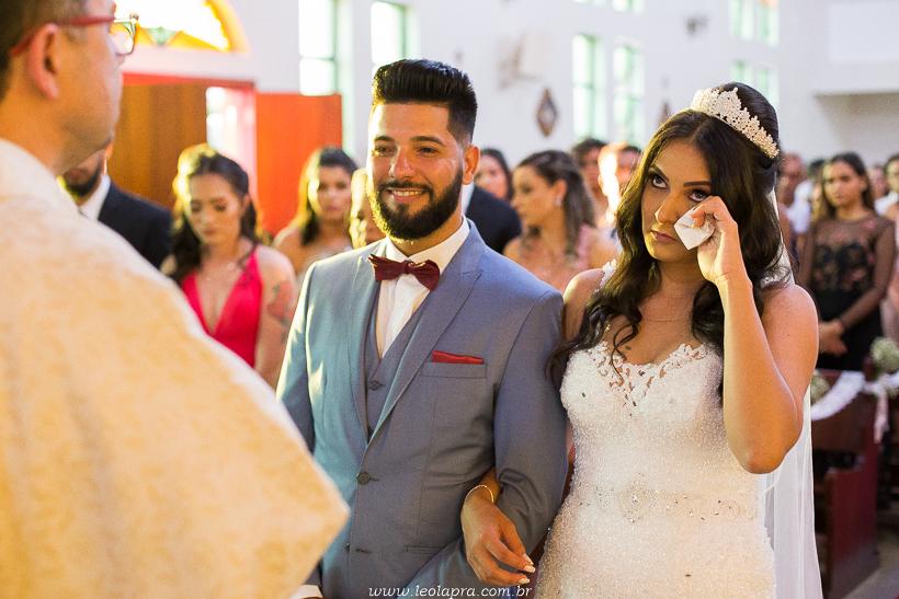 casamento em jundiai hellen e juninho leonardo laprano fotografia de casamento em jundiai e sao paulo leolapra fotografia-26
