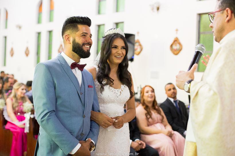 casamento em jundiai hellen e juninho leonardo laprano fotografia de casamento em jundiai e sao paulo leolapra fotografia-27